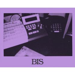 BIS Radio Show #1042 with Tim Sweeney