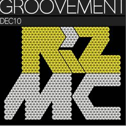 GROOVEMENT // Riz MC / Interview DEC10