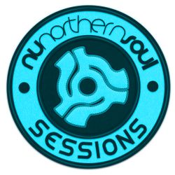 NuNorthern Soul Session 121 presented by 'Phat' Phil Cooper