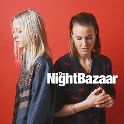 Eli & Fur - The Night Bazaar Sessions - Volume 63