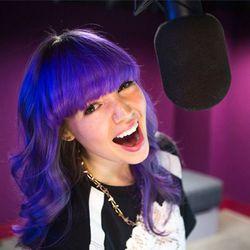 B.Traits – [Covering Skream & Benga] - Radio 1 – 10.01.2014