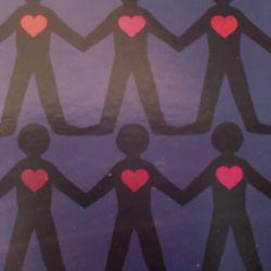 soulsearching 723 - Love Vibes & Bastien Keb's Inspiration Information Mixtape