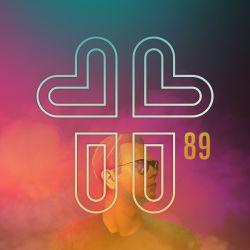 Heartfeldt Radio #89