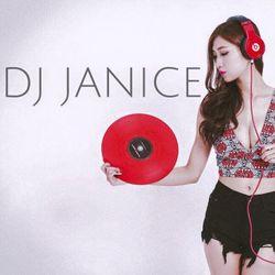 2015 DJ Janice 90's 00's RnB mix