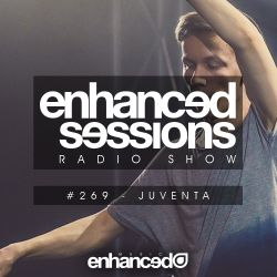 Enhanced Sessions 269 with Juventa