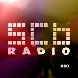 SCB Radio Episode #068