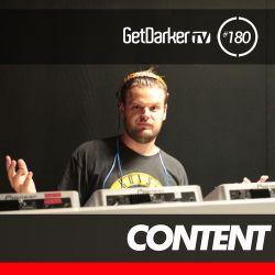 Content - GetDarkerTV 180