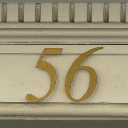 Select Eclectics 56
