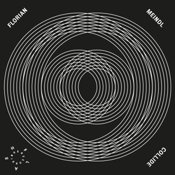 Florian Meindl - Collide feat. Jamie Anderson (COLLIDE Album) 128kbs preview