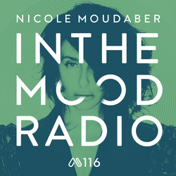 In the MOOD - Episode 116 - Live from  Circo Loco, DC10 - Ibiza