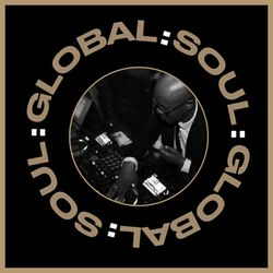 Bizzy B Live from Global Soul Cheshire Studio 19th February 2020