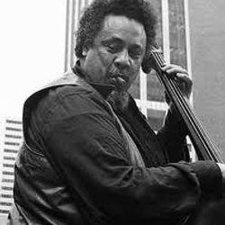 Hedonist Jazz - The Bassman Cometh