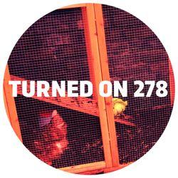 Turned On 278: Lone, Fela Kuti & Roy Ayers, Adult Fiction, Marco Passarani, Casino Times