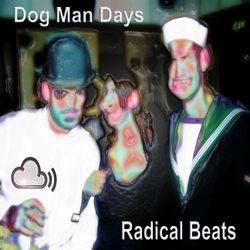 Radical Beats