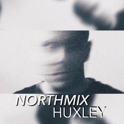 Huxley - Northmix