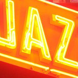 Mo'Jazz 109 : I Believe In The Power Of Jazz!