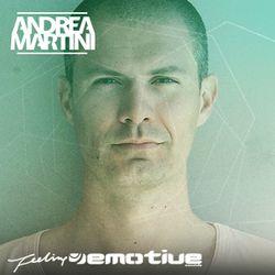 Andrea Martini . Feeling Emotive 43