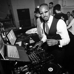 #CharlesyResidentDJ: DJ Henry Love