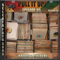 Pull It Up - Episode 05 - S8