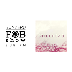 SUB FM - BunZ ft. Mr Jo & Stillhead - 14 01 16