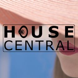 House Central 637 - Jamie Jones Hot New Tune