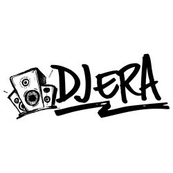 DJ Era - 90s and Early 2000s Hip-Hop R&B
