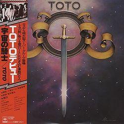 Toto  1975  Japan