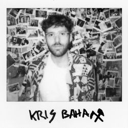 BIS Radio Show #959 with Kris Baha