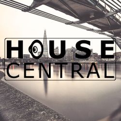 House Central 806 - Live from XOYO London