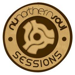 NuNorthern Soul Session 41