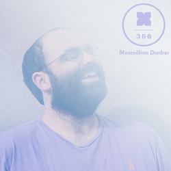 Podcast 356: Maxmillion Dunbar