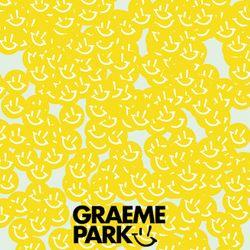 This Is Graeme Park: Long Live House Radio Show 08DEC18