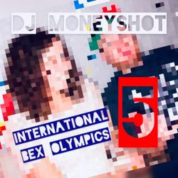 International Bex Olympics: Volume Five