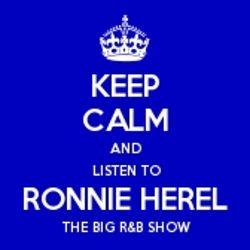 The BIG RnB Show - Jan 19 2015