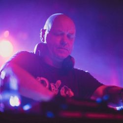 FROM THE VAULTS: The Orb – Live dublab Mix (03.20.06)