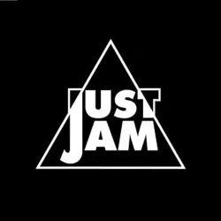Lixo- Just Jam 70