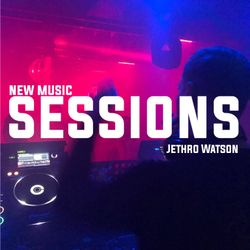 New Music Sessions | Junk | 23 September 2017