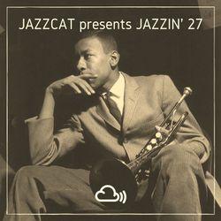 Jazzin' 27