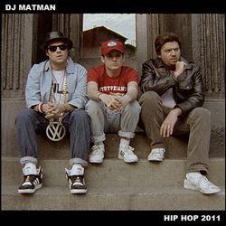 Hip Hop 2011