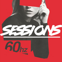 Mark Hill - 60hz Session 18 (Muusic.FM) 18-01-2019