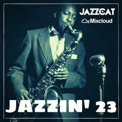 Jazzin' 23