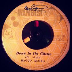 Dub Chronicles #31 (Kane FM)