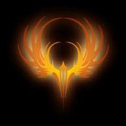 Eva Pacifico - Phoenix Flight