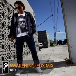 Awakening: EDX