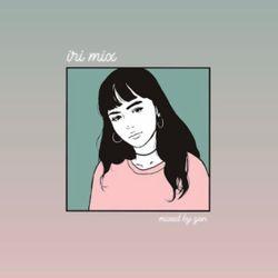 iri mix