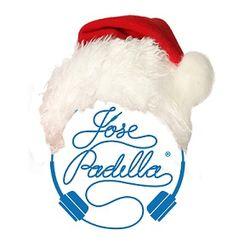 JOSE PADILLA IN BALEARIA -  ANDY WILSON´S RADIOSHOW  - IBIZA SONICA RADIO
