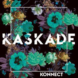 Kaskade - LIVE at Release Yourself, Amnesia Ibiza 8-18-2010
