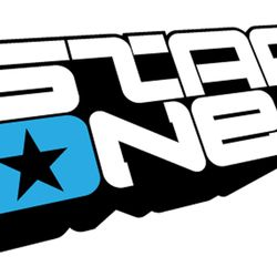 Star One Showcase - 06/11/2012