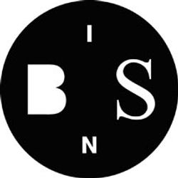 BIS Radio Show #689 with Tim Sweeney