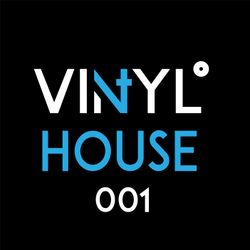 VI4YL001: House.... welcome!